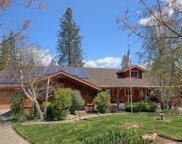 49615 Meadowwood, Oakhurst image