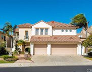 19043 Brittany PL, Rowland Heights image