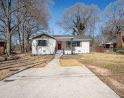 30 Bagwell Circle, Greenville image
