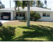 141 Mid Island DR, Fort Myers Beach image