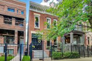 2331 North Southport Avenue, Chicago image