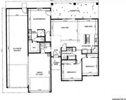 5677 Quarry Ave, Fort Mohave image