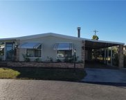 9003 Arbor DR, North Fort Myers image