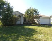 1226 Coral Reef, Palm Bay image