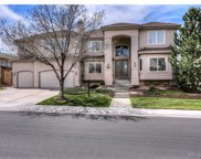 7047 South Picadilly Street, Aurora image