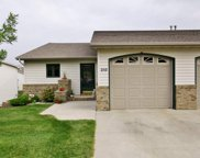 210 28th Ave Se, Minot image