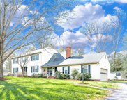 11580 Teterling  Road, Chester image