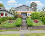 317 30th Ave, Seattle image