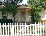 43 Lowell Avenue, Tracy image