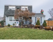 8 Constitution Road, Gloucester Twp image