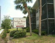 701 N Indian River Drive N Unit #101, Fort Pierce image