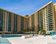 2501 S Ocean Dr Unit #539, Hollywood image