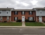 1709 Queensbridge  Drive, Indianapolis image