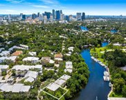 1350 SW 4th Ct, Fort Lauderdale image
