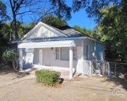 406 Arthur  Avenue, Gastonia image