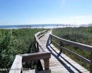 2100 N Atlantic Unit #206, Cocoa Beach image