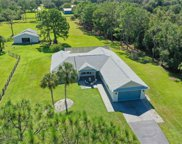 7131 Saddle Creek Circle, Sarasota image