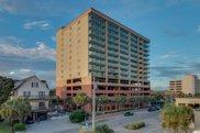 1706 S Ocean Blvd. Unit 404, North Myrtle Beach image