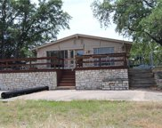 16664 Forest Way, Austin image