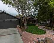 981 Saint Joseph Ct, Los Altos image