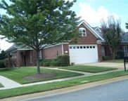 10100  Dominion Village Drive, Charlotte image