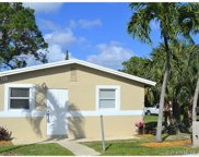 2723 Nw 7th Ct, Fort Lauderdale image
