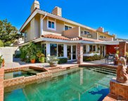 1749 Royal St George Drive, Westlake Village, CA image
