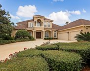165 CLEARLAKE DR, Ponte Vedra Beach image