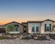 5509 E Dew Drop Trail, Cave Creek image
