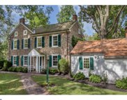 38 Red Hill Road, Pipersville image