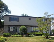 3070 Lowell  Avenue, Wantagh image