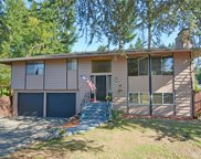 2347 Madrona Dr SE, Port Orchard image