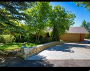 8800 S Kings Hill Drive Ln E, Cottonwood Heights image
