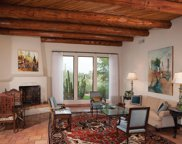 6815 N 47th Street, Paradise Valley image