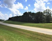 3 S 3 Acres South Boll Weevil Circle, Enterprise image