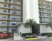 1000 Cove Cay Drive Unit 6B, Clearwater image