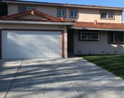 113 Washington Dr, Milpitas image