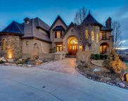 1072 Michener Way, Highlands Ranch image