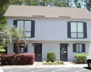912 Villa Drive Unit 912, North Myrtle Beach image