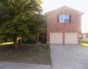 1328 Kenneys Way, Round Rock image