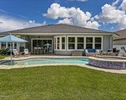 997 AUTUMN PINES DR, Orange Park image