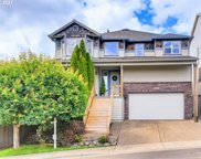 12385 SW THORNWOOD  DR, Tigard image