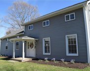 599 Guymard  Turnpike, Middletown image