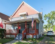 2192 W 93rd  Street, Cleveland image