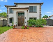 6416 Sw 22nd St, Miami image