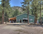 2313 County Road 323, Westcliffe image