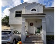9863 Nw 2nd St, Plantation image