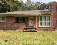 5310 N Afton Pkwy, Baton Rouge image