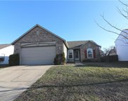 6320 Rockhill  Court, Camby image