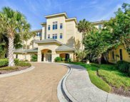 2180 Waterview Dr. Unit 146, North Myrtle Beach image